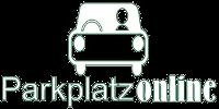 Parkplatzonline